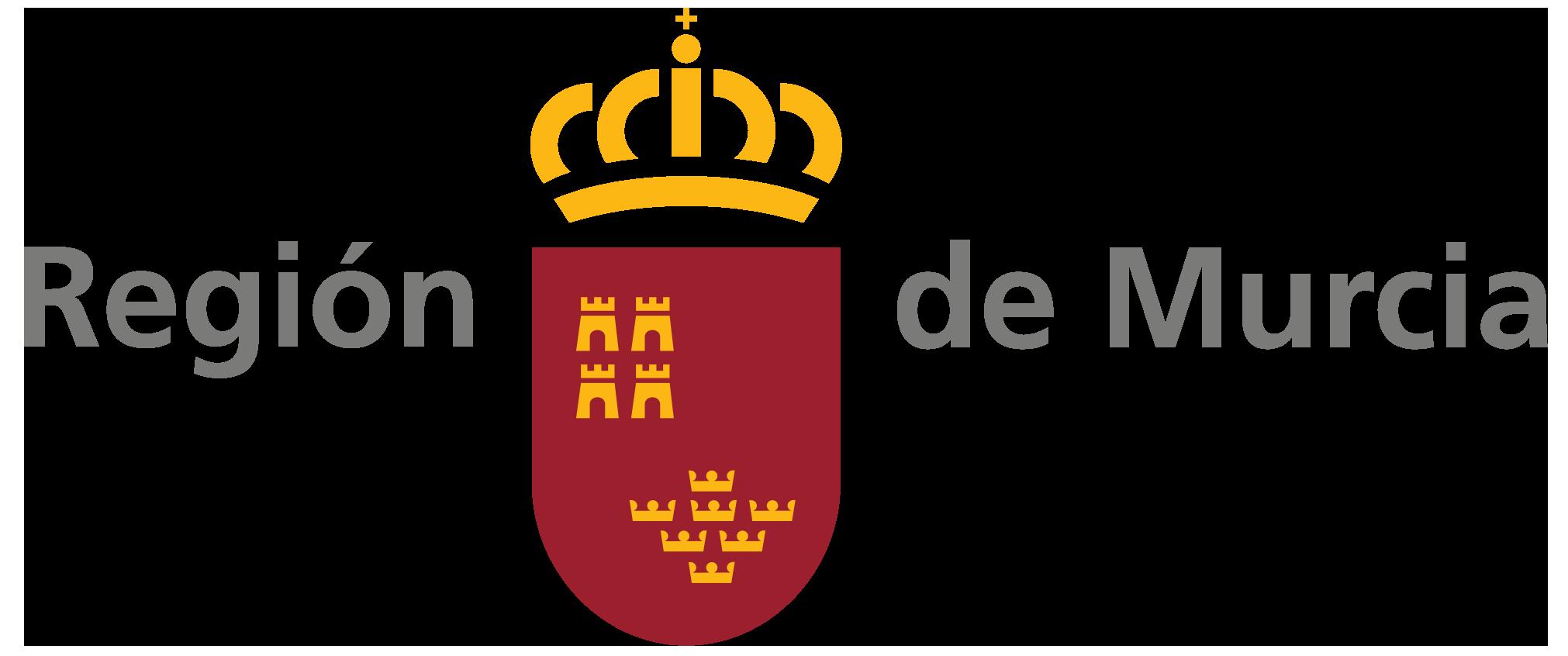 Logo asturies